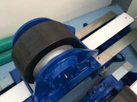 5 TONNE WELDING ROTATOR IDLER - picture6' - Click to enlarge