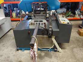 � 320mm Capacity Automatic Bandsaw - picture4' - Click to enlarge