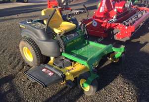 Used Mowers Second 2nd Hand Mowers For Sale Au