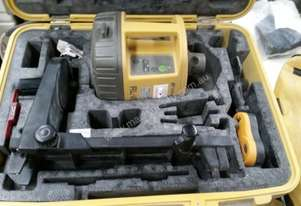 TOOLS, TOOLS AND MORE TOOLS - ONSITE AUCTION