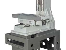 Quantum High Speed CNC Engraving Machine - picture2' - Click to enlarge