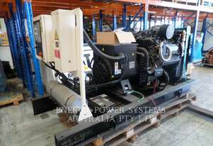 Caterpillar Generator for sale in Australia