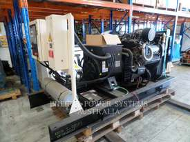 CATERPILLAR G80F3 Power Modules - picture0' - Click to enlarge