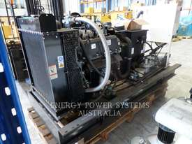 CATERPILLAR G80F3 Power Modules - picture1' - Click to enlarge
