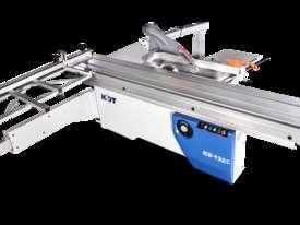3800mm high precision heavy duty and outstanding value - picture5' - Click to enlarge
