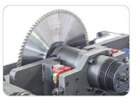 3800mm high precision heavy duty and outstanding value - picture13' - Click to enlarge
