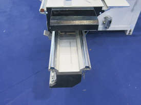 3800mm high precision heavy duty and outstanding value - picture18' - Click to enlarge