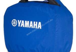Yamaha Protective Dust Cover to fit EF2000iS Generator