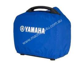 Yamaha Protective Dust Cover to fit EF2000iS Generator - picture3' - Click to enlarge