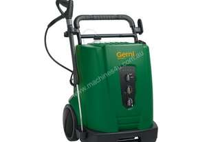 Gerni MH 2C 145/600, 2100PSI Professional Hot Water Cleaner