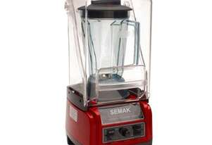 Semak VCM1390R Vitacrush Bar Blender