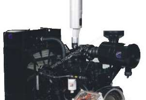 Cummins   6BT5.9 Engine