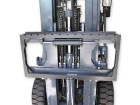 Hydraulic Forklift Attachments Sideshifts Class 3 - 1200mm Frame Width - picture0' - Click to enlarge