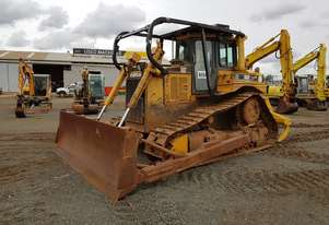Caterpillar D6R-LGP - New and Used Caterpillar D6R-LGP for sale
