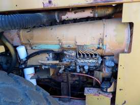 1995 Case Vibromax W1102H Padfoot Roller *CONDITIONS APPLY* - picture5' - Click to enlarge