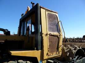 1995 Case Vibromax W1102H Padfoot Roller *CONDITIONS APPLY* - picture8' - Click to enlarge