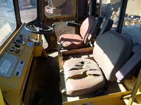 1995 Case Vibromax W1102H Padfoot Roller *CONDITIONS APPLY* - picture9' - Click to enlarge