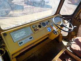 1995 Case Vibromax W1102H Padfoot Roller *CONDITIONS APPLY* - picture10' - Click to enlarge