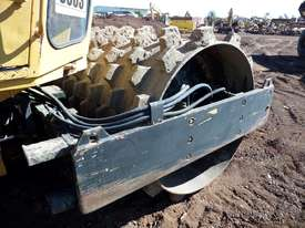 1995 Case Vibromax W1102H Padfoot Roller *CONDITIONS APPLY* - picture12' - Click to enlarge