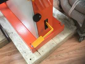 Band Saw 610MM 24