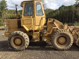 CATERPILLAR 920 - picture0' - Click to enlarge