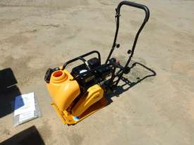 ROC-60T 5.5HP Petrol Plate Compactor -189023-14 - picture0' - Click to enlarge