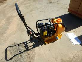 ROC-60T 5.5HP Petrol Plate Compactor -189023-14 - picture2' - Click to enlarge