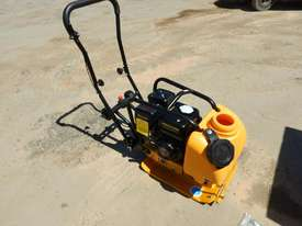 ROC-60T 5.5HP Petrol Plate Compactor -189023-14 - picture3' - Click to enlarge