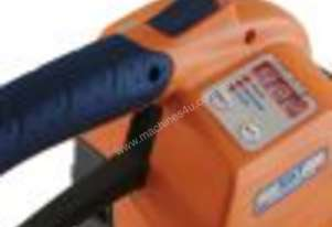 Battery Hand Operated Strapping Tool