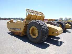 E-JECT SC22-2T Pull Scraper - picture3' - Click to enlarge