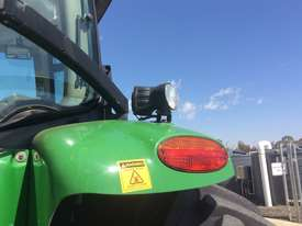 John Deere 8360R FWA/4WD Tractor - picture15' - Click to enlarge