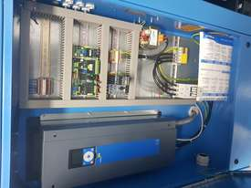 Boge SLF51-3 Rotary Screw Air Compressor Variable Speed Direct Drive - picture3' - Click to enlarge