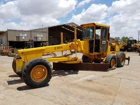 1979 John Deere 670A Grader *CONDITIONS APPLY* - picture0' - Click to enlarge