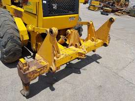 1979 John Deere 670A Grader *CONDITIONS APPLY* - picture11' - Click to enlarge