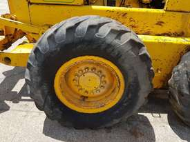 1979 John Deere 670A Grader *CONDITIONS APPLY* - picture12' - Click to enlarge