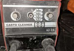 Metal Surface Cleaner