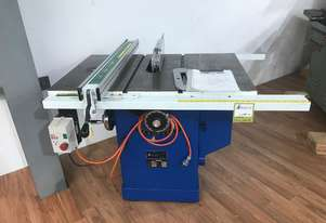 Carbatec Table saw 10inch
