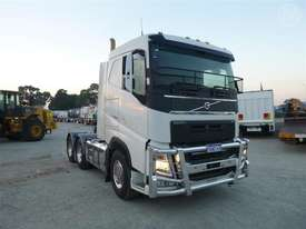 Volvo 540 Euro 5 - picture0' - Click to enlarge