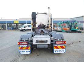 Volvo 540 Euro 5 - picture5' - Click to enlarge