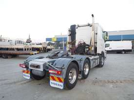 Volvo 540 Euro 5 - picture6' - Click to enlarge