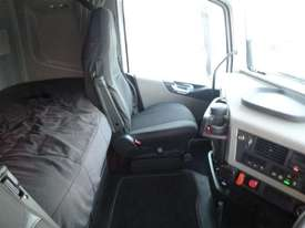 Volvo 540 Euro 5 - picture11' - Click to enlarge