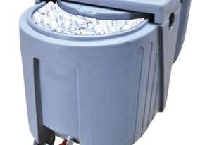 CPWK112-22 Insulated Ice Caddie