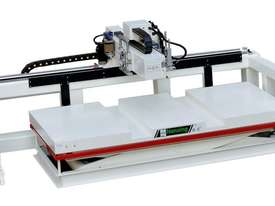 Nanxing NCG-3718-L Auto Line CNC Machine  - picture4' - Click to enlarge