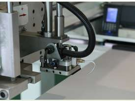 Nanxing NCG-3718-L Auto Line CNC Machine  - picture6' - Click to enlarge