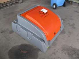 Fuelpods PTY Ltd 100l Diesel POD - picture0' - Click to enlarge