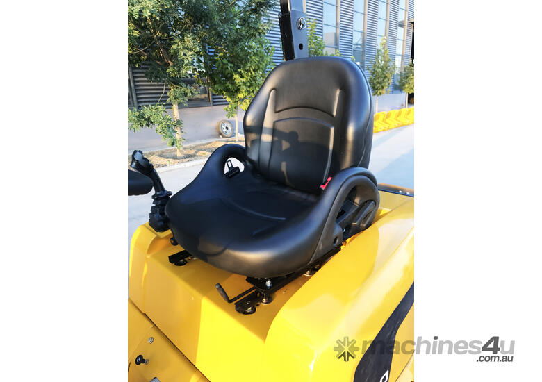 New Mini Loader for sale