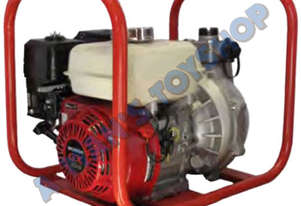 WATER PUMP PUMP SET HIGH PRESSURE 38MM
