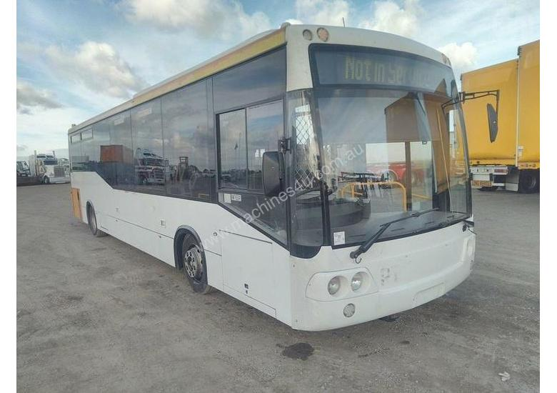 Used M A N  CB-30 Buses in , - Listed on Machines4u