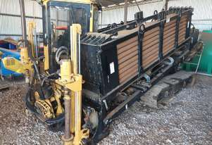 Used Vermeer D36x50 DR Directional Drill