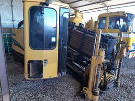 Used Vermeer D36x50 DR Directional Drill - picture3' - Click to enlarge